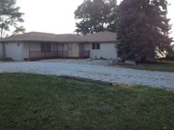 11600 E. 1000 S. Upland IN, 46989