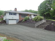 678 General Knox Rd Russell MA, 01071