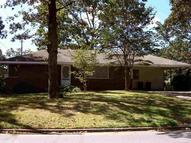 1538 Crestwood North Little Rock AR, 72116