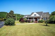 7854 Highway 156 South Pittsburg TN, 37380