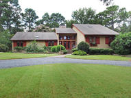 220 Merry Way Southern Pines NC, 28387