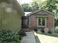 205 Somerville Road Anderson IN, 46011