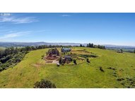 15500 Sw Dusty Dr Mcminnville OR, 97128