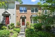 20120 Seabreeze Court Germantown MD, 20874