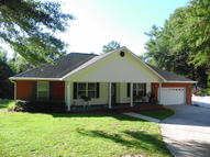 516 Blue Pond Circle Ponce De Leon FL, 32455
