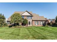 5779 Fresh Meadow Drive Macungie PA, 18062