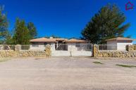 251 Stallion Road Mesquite NM, 88048