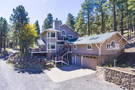 5015 Hidden Hollow Flagstaff AZ, 86001