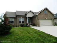 223 S Rushmore Dr Vine Grove KY, 40175