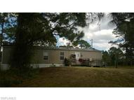 454 Hunting Club Ave Clewiston FL, 33440