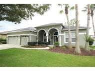 14826 Lymington Circle Orlando FL, 32826