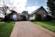 5039 Wolfchase Farms Arlington TN, 38002