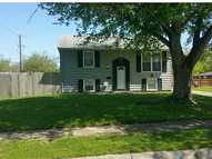 1642 Falmouth Springfield OH, 45503