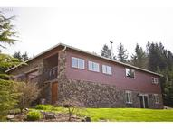 27741 Se Wallace Rd Estacada OR, 97023