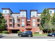 1767 North Pearl Street 308 Denver CO, 80203