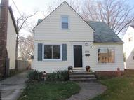 6010 West 54th St Parma OH, 44129
