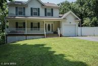 12025 Dusty Hoof Road Lusby MD, 20657