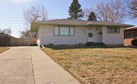 3638 9th Ave S Great Falls MT, 59405