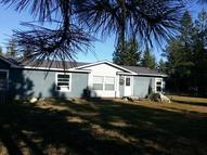 33727 N Sheep Springs Rd Athol ID, 83801
