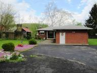 3116 S 88 Road Dilliner PA, 15327
