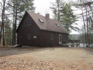131 Chandler Lane East Wakefield NH, 03830