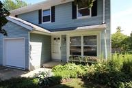 573 Maple St Grafton WI, 53024
