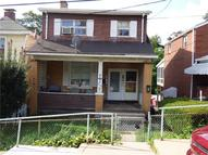 2120 Boustead Pittsburgh PA, 15216