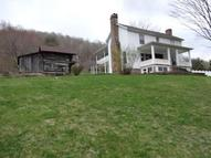 700 Greenbrier Avenue Hinton WV, 25951