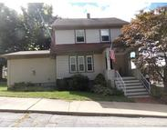 31 Greendale Ave Marlborough MA, 01752