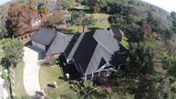 1905 Candlelight Ct Friendswood TX, 77546