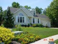 20 Stanger Ct Clayton NJ, 08312