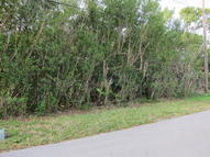 Lot 3 La Fitte Drive Cudjoe Key FL, 33042