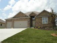 1234 Austin Court Warrensburg MO, 64093