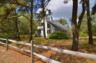 14 Court Street 1 Edgartown MA, 02539