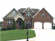 616 Kailors Cove Circle Ringgold GA, 30736