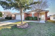 1045 Fort Apache Drive Haslet TX, 76052