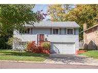 1443 Shanabrook Dr Akron OH, 44313