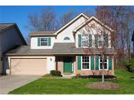 6740 Meadow Ln Middleburg Heights OH, 44130