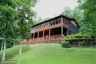 495 Stoney Mt Road Lost River WV, 26810