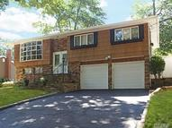 13 Nevinwood Pl Huntington Station NY, 11746