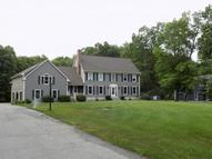 30 Picadilly Rd Hampstead NH, 03841