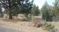 0-Lot 53 Southwest Mare Place Crooked River OR, 97760