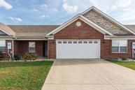 13806 Station Court Memphis IN, 47143