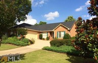 300 St Ives Way Athens GA, 30605