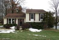2933 Haddington Court Abingdon MD, 21009