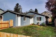 514 N 103rd St Seattle WA, 98133