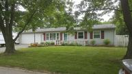 443 Portland Road Valparaiso IN, 46385