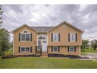 1098 Keagon Avenue Greenwood MO, 64034