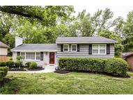 5414 Wintercrest Lane Charlotte NC, 28209