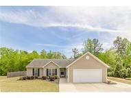 471 Valley Trace Winder GA, 30680